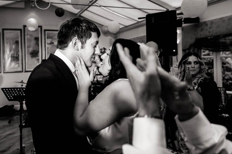 Wedding Photography Mere Court