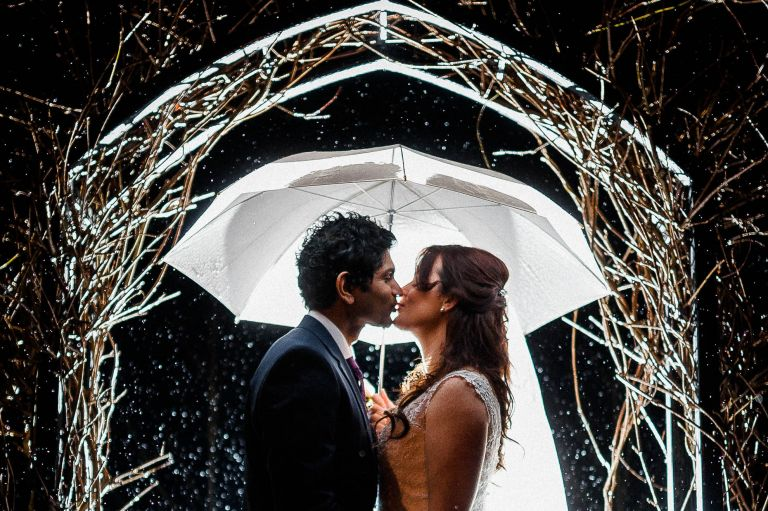 Northcote wedding photographer