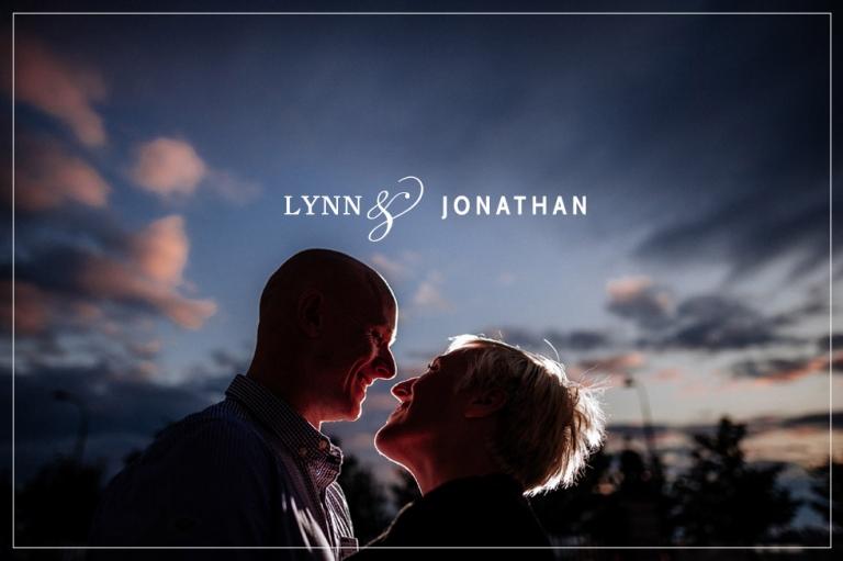 lynn-&-jonathan-blog-place