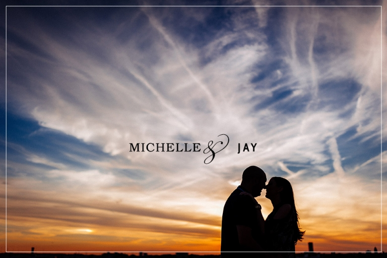 michelle-&-jay-blog-placeholder