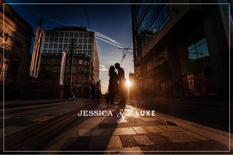 jessica-luke-pre-blog-place
