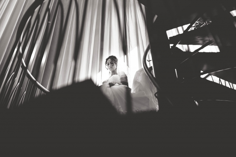 Hard Days Night Wedding Photography
