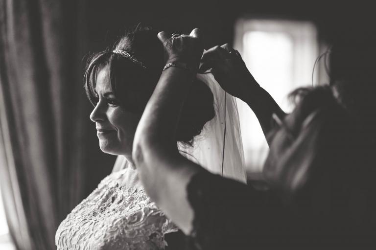 30 James Street wedding photographer